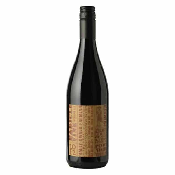Lady Hill Radicle Vine Pinot Noir
