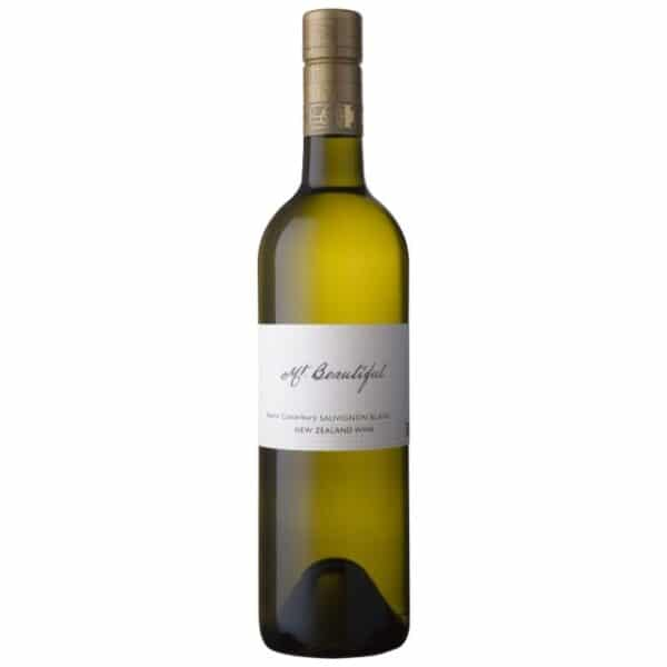 Mt Beautiful Sauvignon Blanc For Sale Onlinme