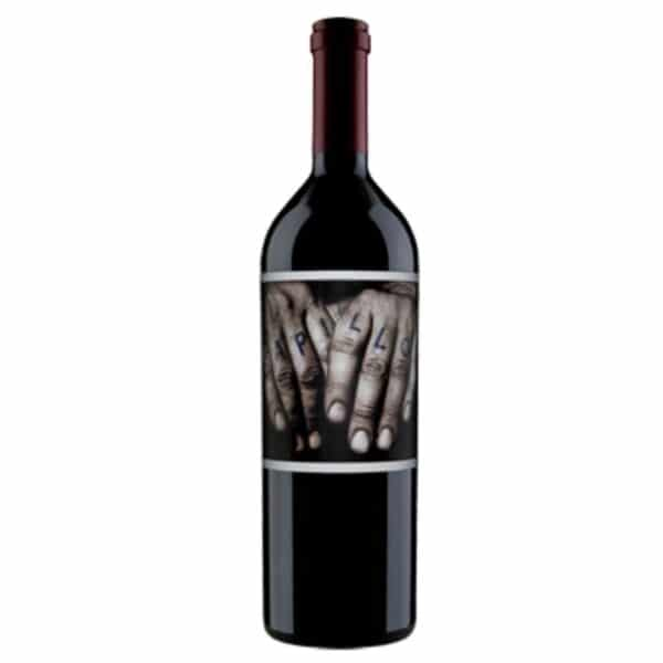 Orin Swift Papillon Magnum For Sale Online