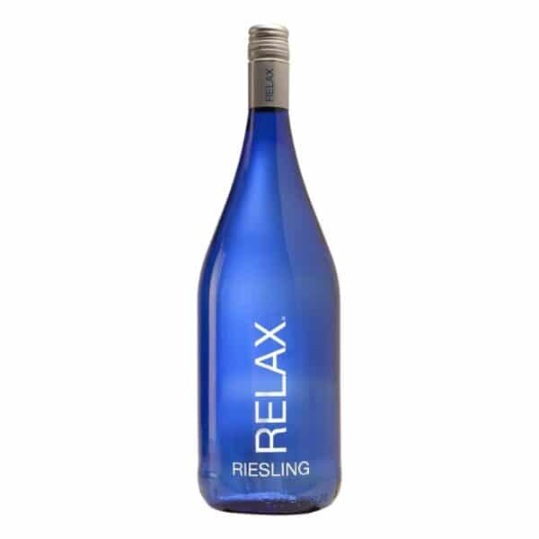 Relax Riesling 1.5L For Sale Online