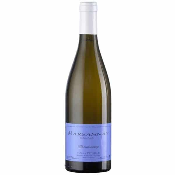 Sylvain Pataille_Marsannay Blanc For Sale Online
