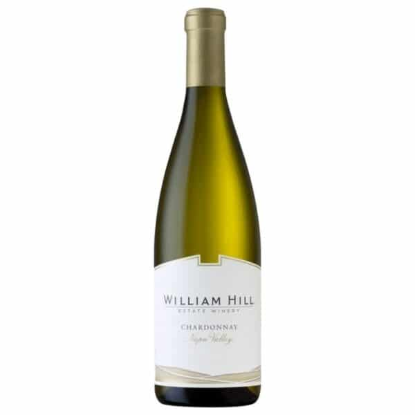 William Hill Napa Valley Chardonnay For Sale Online