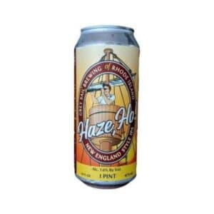 grey sail haze ho - rhode island beer for sale online
