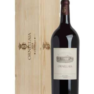 ornellaia-red-blend-magnum for sales on red italian wines