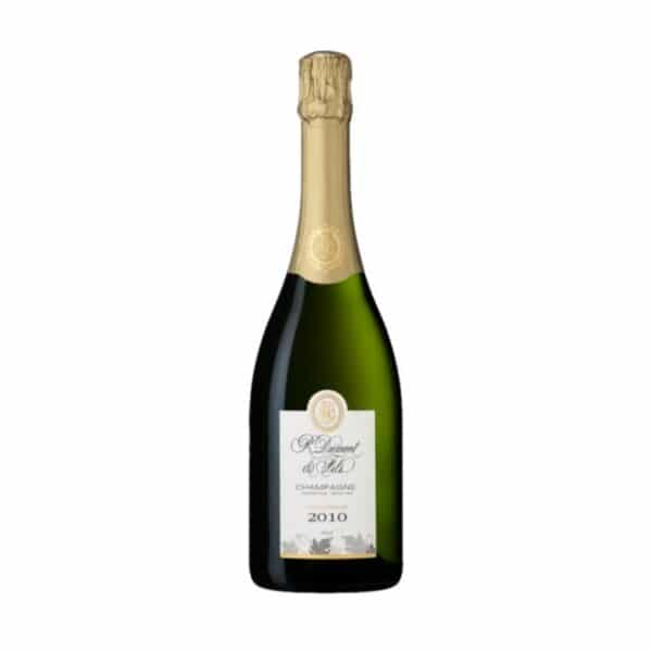 r dumont 2010 extra brut - champagne for sale online