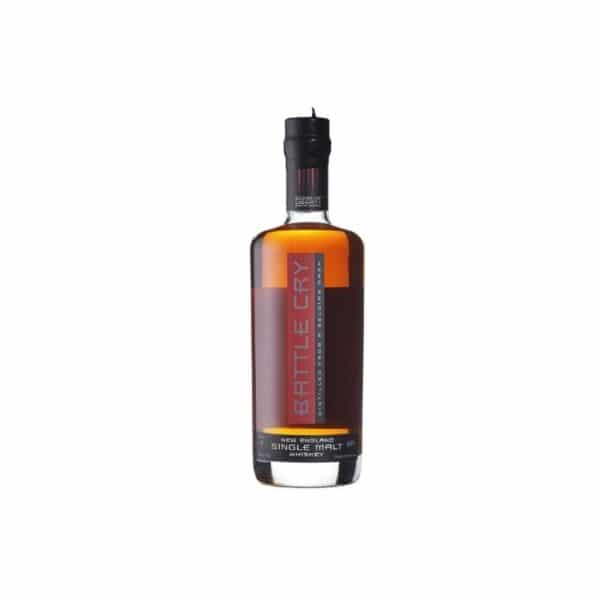 sons of liberty battle cry whiskey - whiskey for sale online