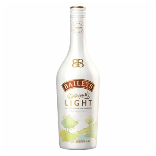 Baileys Deliciously Light For Sale Online