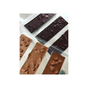 auras chocolate dark chocolate bar - chocolate for sale online