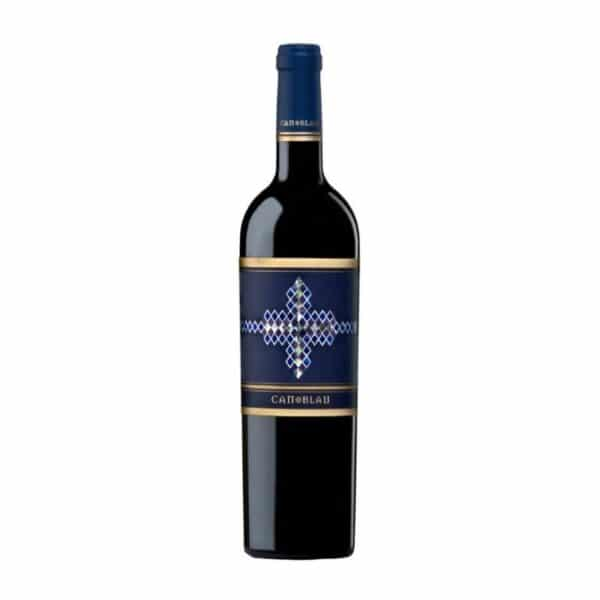 can blau montsant - red wine for sale online
