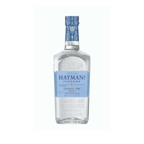 haymans london dry gin - gin for sale online