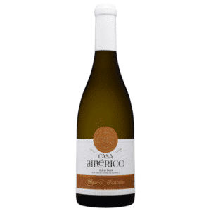 CASA AMERICO BRANCO PELICULAR - orange wine for sale online
