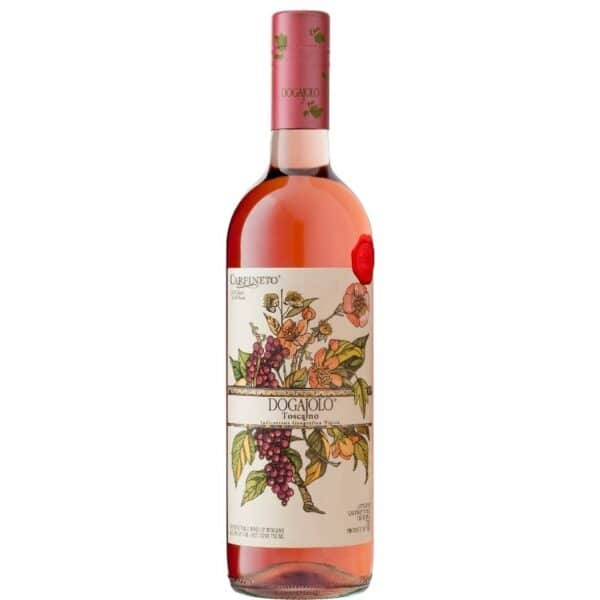 Carpineto Dgoajolo Rosato For Sale Online