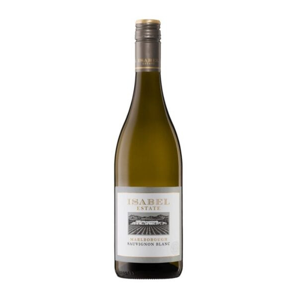 Isabel Sauvignon Blanc for sale online