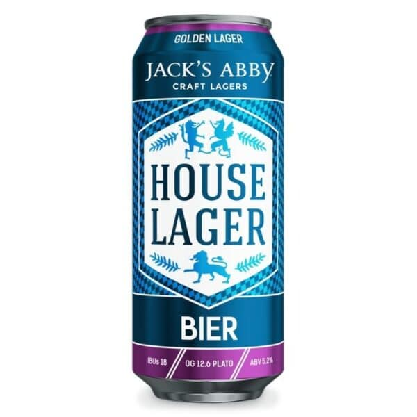 Jacks Abby House lager Beer for sale online