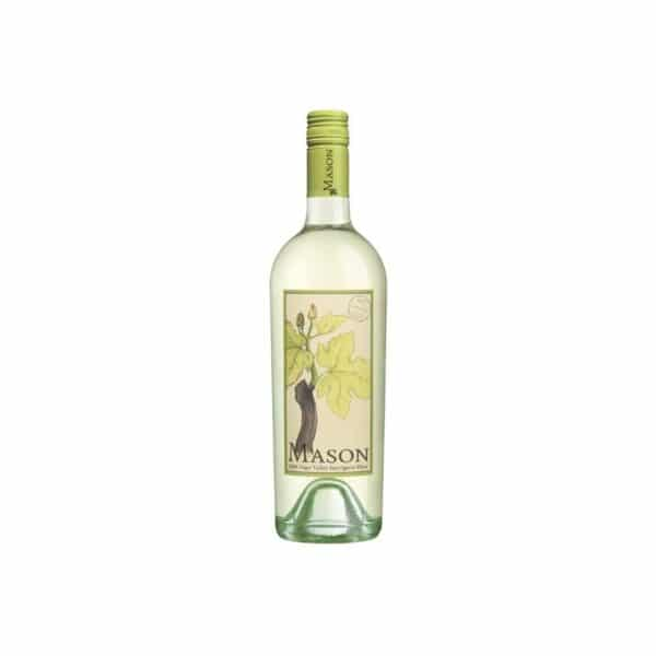 mason napa sauvignon blanc - white wine for sale online