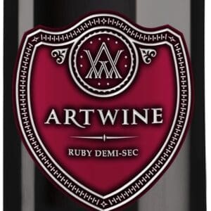 artwine-ruby-demi-sec-sparkling-red