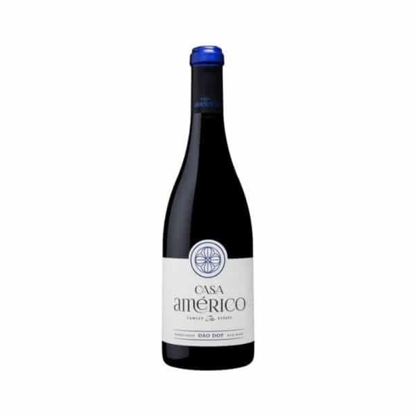 casa americo red - red wine for sale online