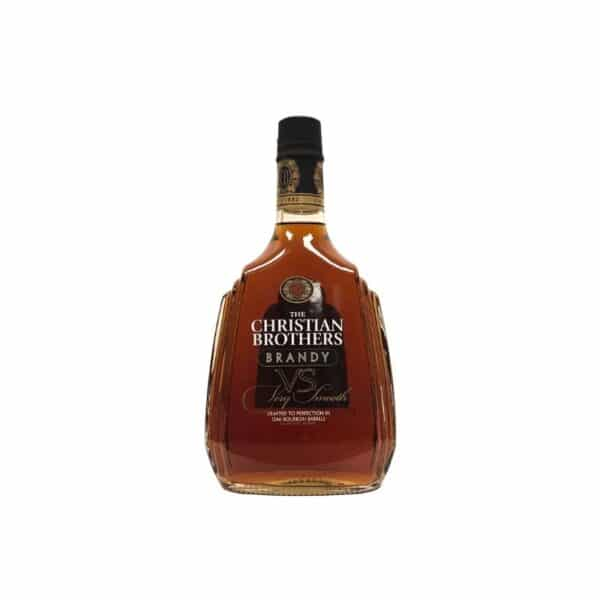 christian brothers brandy - spirits for sale online