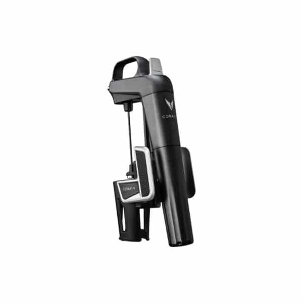 coravin 6 black - coravin for sale online