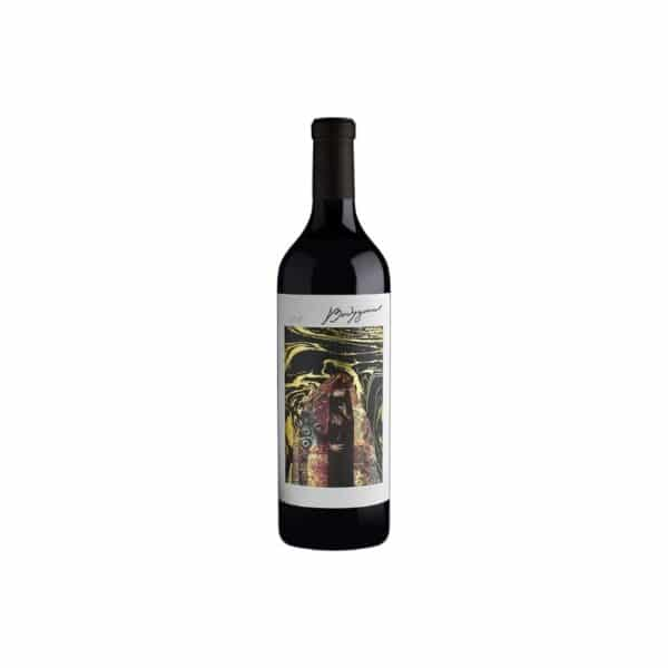 daou bodyguard wine - red wine for sale online