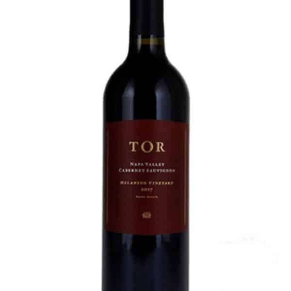 tor cabernet sauvignon for sale red only