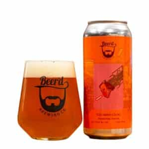beer'd-too-many-cooks-4pk