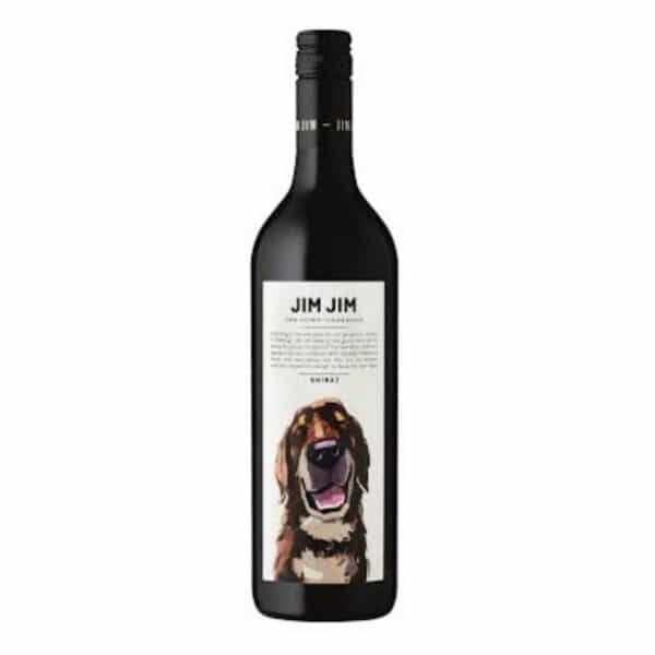 Hugh Hamilton Jim Jim Shiraz For Sale Online