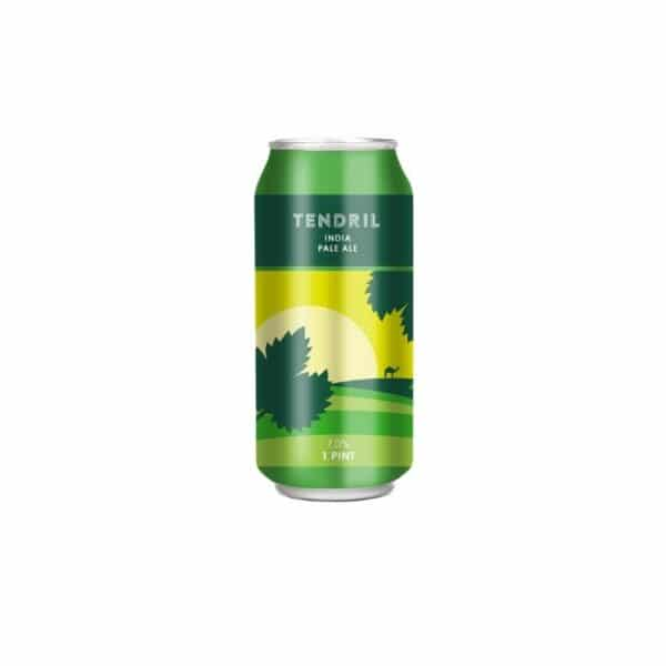 Proclamation Tendril IPA For Sale Online