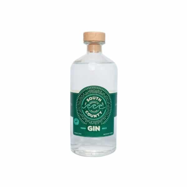 south county distillers gin for sale online