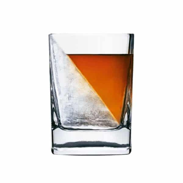 corkcicle whiskey wedge - whiskey wedge for sale online