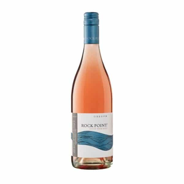 rock point pinot noir rose - rose for sale online