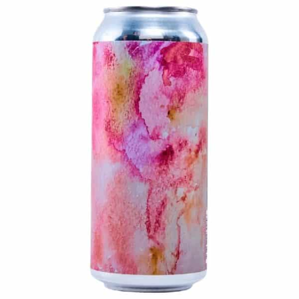 cant go wrong without you foreign objects 4 pack beer - beer for sale online