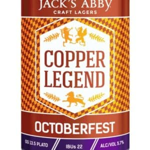 jack's abby oktoberfect beer for sale