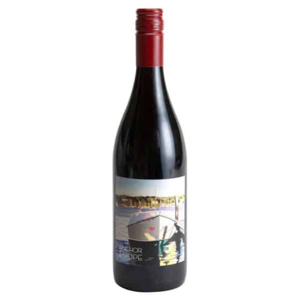 anchor and hope cabernet franc art series - red wine for sale online