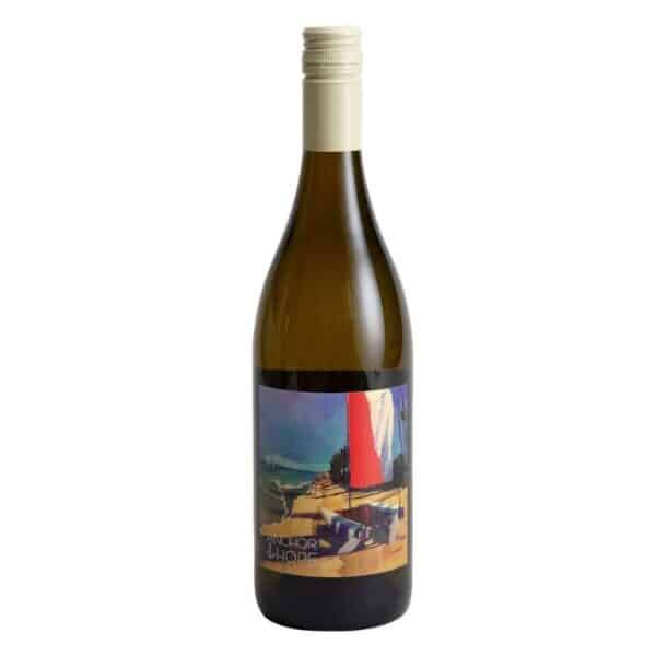 anchor and hope chardonnay - white wine for sale online