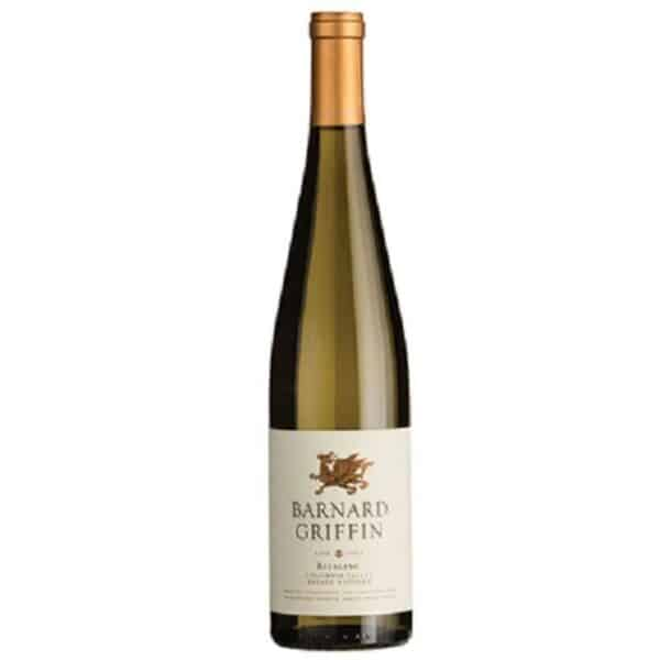 barnard griffin riesling - white wine for sale online
