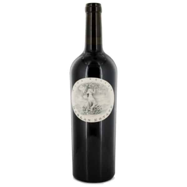 harlan 2017 - red wine for sale online