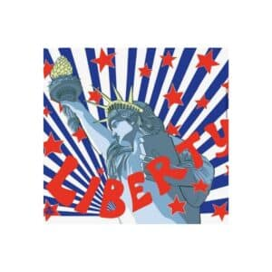 hive liberty pale ale - beer for sale online