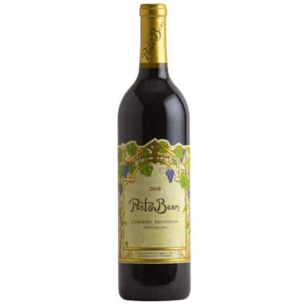post and beam cabernet sauvignon - red wine for sale online