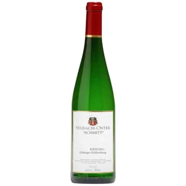selbach riesling 2003 - riesling for sale online