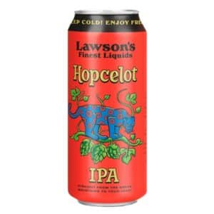 lawsons hopcelot ipa 4 pack - beer for sale online