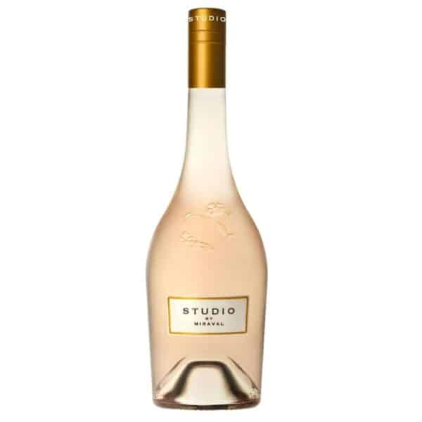 studio by miraval - rose wine for sale online