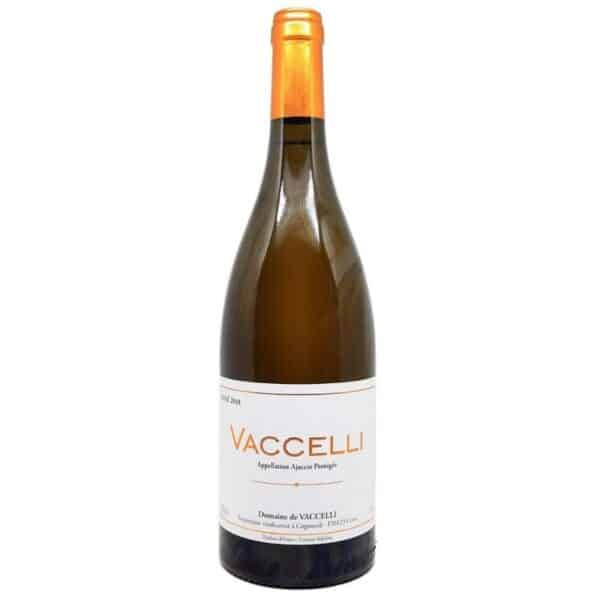 vaccelli rose 1.5l - rose wine for sale online