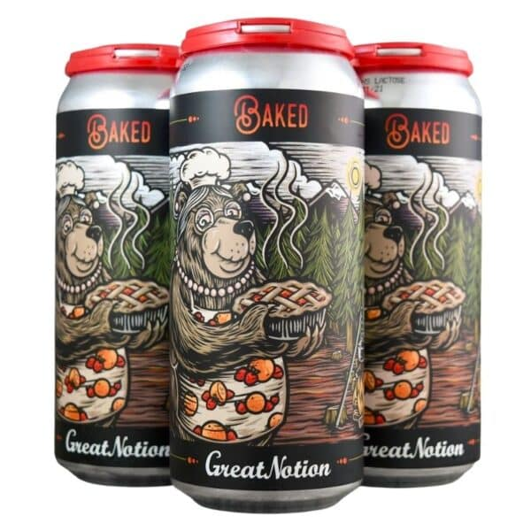 great notion baked sour ale beer for sale