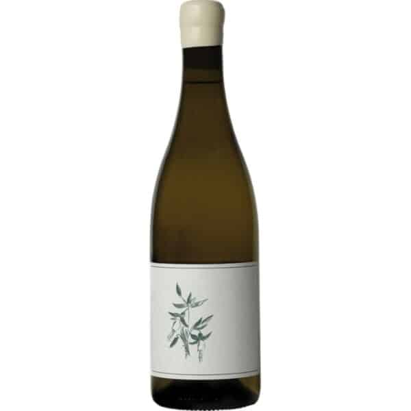 arnot-roberts chardonnay - white wine for sale online