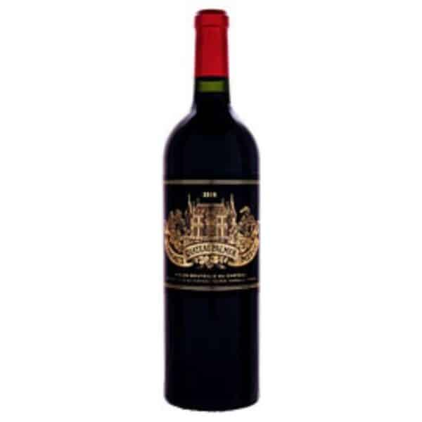 chateau palmer 2006 - red wine for sale online