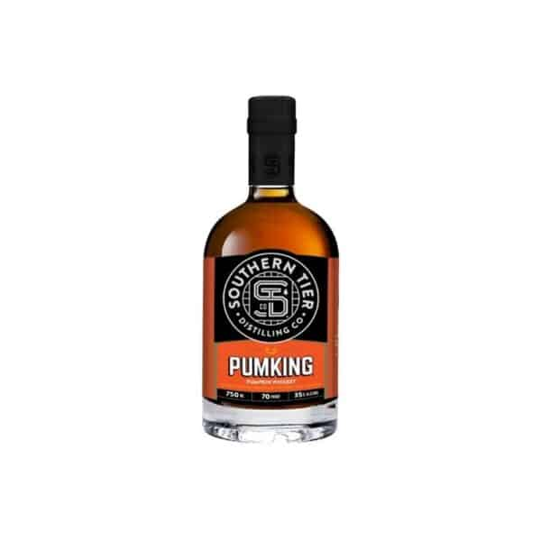southern tier pumpking whiskey - whiskey for sale online