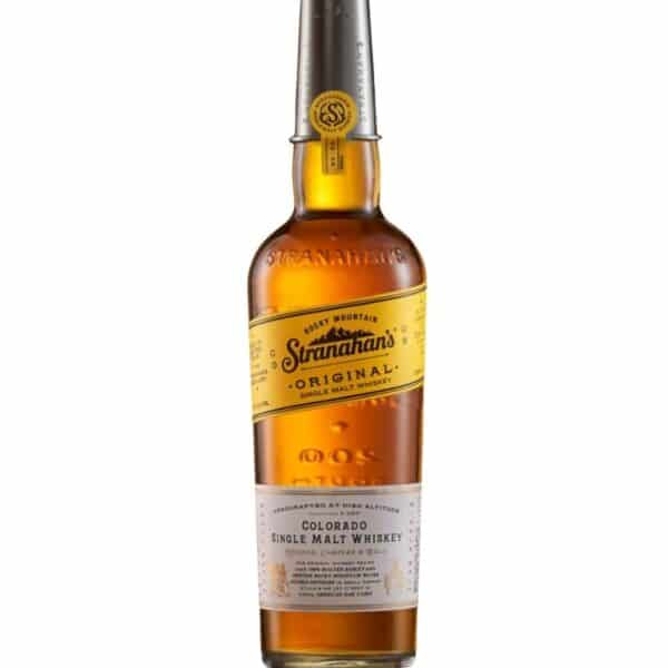 stranahans colorado original whiskey - whiskey for sale online