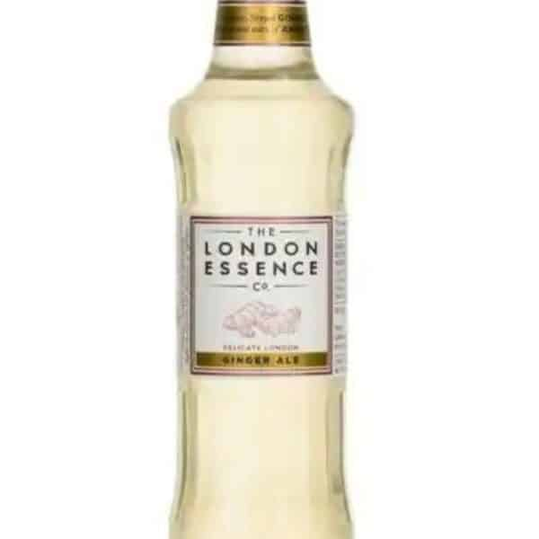 the london essence ginger ale for sale for non alcoholic