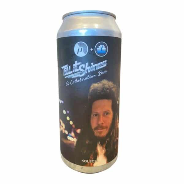 till it shines proclamation beer - beer for sale online